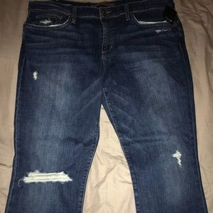 Joe's Jeans Jeans - Joe's Jeans 38 Slim Fit